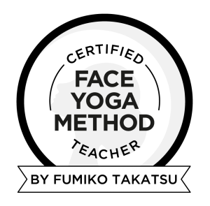 Face Yoga For You 1